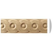 listwa drewniana EM00303
