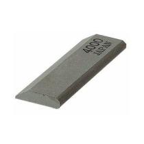Kamień japoński sztuczny KING – DK711205