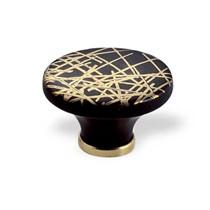 Uchwyty Meblowe Ceramiczne Sklep Arte