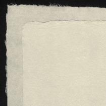 Bibuła japońska kremowa 35g/m2 – B02007