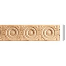 listwa drewniana EM00222
