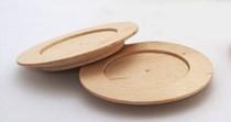 Podstawa z drewna bukowego – DR00832