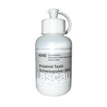 Proszek poliamidowy LASCAUX 50g – L10015
