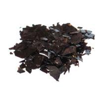 Szelak indyjski naturalny rubin ciemny 100 g – MS00006