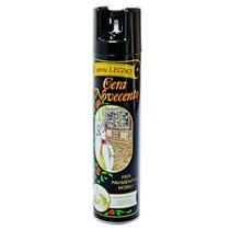 """Wosk w sprayu """"Novocento"""" 400 ml – M01037"""