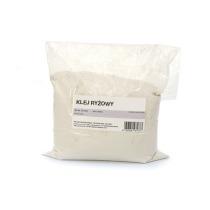 Klej ryżowy 1kg – B07129
