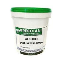Alkohol poliwinylowy 1 kg – RS0013