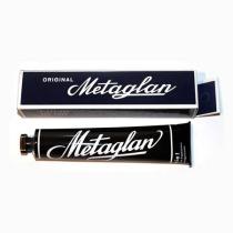 Metaglan pasta 70g – M01129