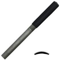 Tarnik półokrągły do twrdych materiałów – DK711071