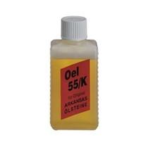 Olej do ostrzenia 100 ml – DK705263