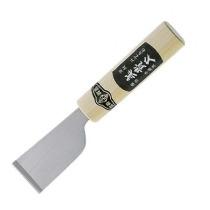 Nóż japoński do skóry  – DK710714