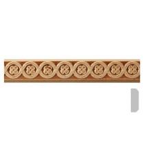 listwa drewniana EM00502