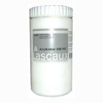 Akrylkleber 498 HV LASCAUX 1l – L10001