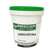 PARALOID B44 100 g – B07006