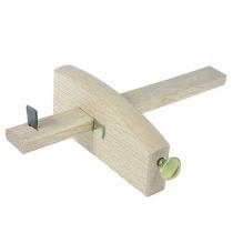 Znacznik japoński  KEBIKI drewniany – DK717101