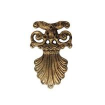 ornament mosiężny 45243.06000.03