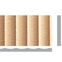 listwa drewniana EM00149