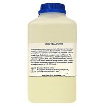 Mydło konserwatorskie CONTRAD 2000 1l – B07216
