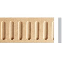 listwa drewniana EM00176
