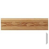 listwa drewniana EM00517