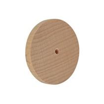 Koło z drewna bukowego – DR00213