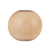 Noga drewniana WY01030