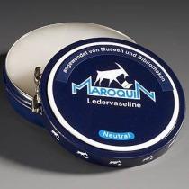 Maroquin środek do skór 75 ml– CH00002